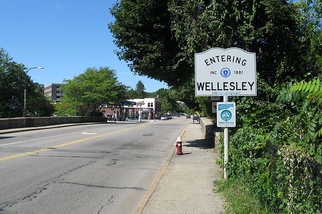 Wellesley Moving Company - Safe Responsible Movers