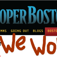 """Safe Responsible are the best movers in Boston, says the """"Improper"""""""