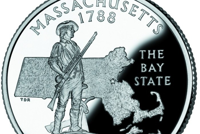 Moving Companies Near Me? If you live in Massachusetts, that's us!