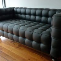 Couch Moving can be difficult - Moving Company Boston MA