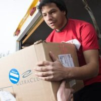 Safe Responsible Movers is rated 5-stars by Yelp, Google, and Facebook