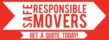 Image result for MOVERS quote